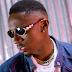 Music Video : Jux – Zaidi : Download Mp4