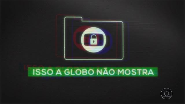https://www.oblogdomestre.com.br/2019/04/IssoAGloboNaoMostra.TV.Variedades.html