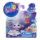 Littlest Pet Shop Fairies Fairy (#2711) Pet