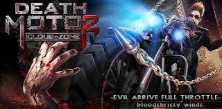 Download Death Moto 2 APK