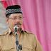 Walikota Bima Masuk Nominasi Penerima Penghargaan Upakarti