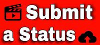 Romantic WhatsApp Status Video Free Download - Romantic WhatsApp Status Download