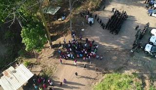 http://www.tvn-2.com/nacionales/Detienen-estudiantes-universitarias-intentaban-grabar-desalojo-invasores-Pedregal_0_4723027734.html