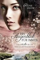 https://bucheckle.blogspot.com/2018/09/ein-augenblick-fur-immer-das-erste-buch.html