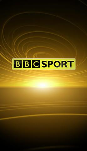 McCabism: BBC Sport and Potential Flow theory