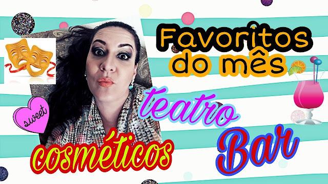 blog Inspirando Garotas cosmeticos