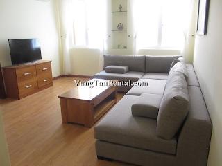 Apartments for rent, Rent Apartment