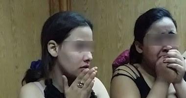 شذوذ وجاكوش في الجريمة.. كشف غموض مقتل طبيب القليوبية