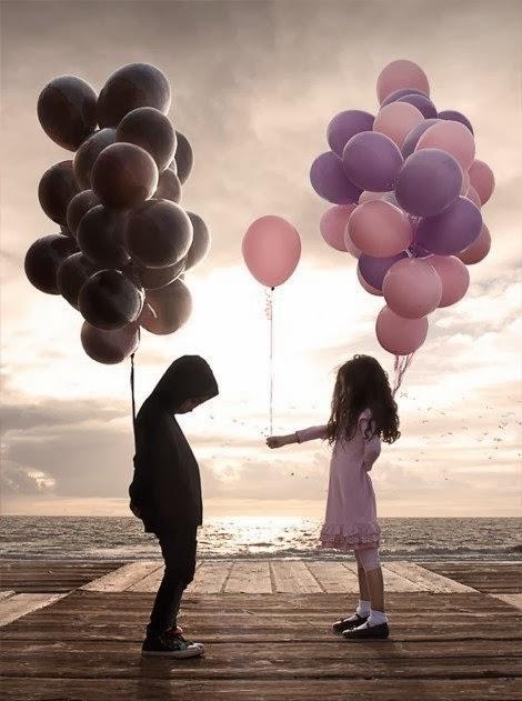 Kata Kata Mutiara Patah Hati Romantis