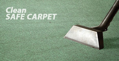 http://carpetcleaningsphiladelphia.com/professional-carpet-cleaning-service/