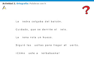 http://capitaneducacion.blogspot.com.es/2017/05/4-primaria-lengua-palabras-con-hie-hue_54.html