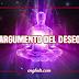 Argumento del deseo y el razonamiento abductivo