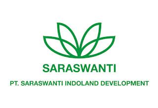 Lowongan Kerja di PT. Saraswanti Indoland Development