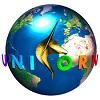 https://2.bp.blogspot.com/-GNbznknFDXo/XJebtU9pnsI/AAAAAAAALl4/DG9UtKYHnZ4HnLaTGZvE4EB-0W1QtNCOgCLcBGAs/s1600/UnicornNetwork_World_100x100.jpg