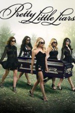 Pretty Little Liars S07E11 Playtime Online Putlocker