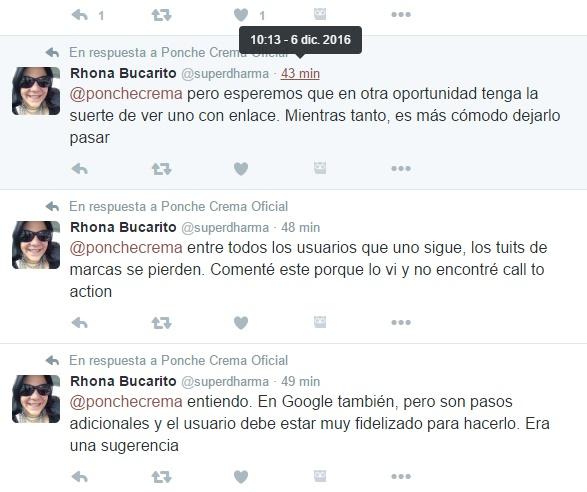 Ponche-Crema-Twitter
