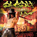 Slash - DVD - Made in Stoke 24/7/2011 - Victoria Hall - 14/nov/2011