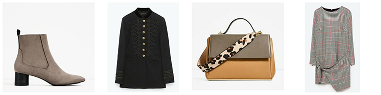 abrigo-militar-botines-city-bag-vestido-nudo-zara-black-friday-blogger-trends-gallery-selection