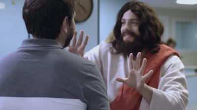 """Novo vídeo do Porta dos Fundos debocha da """"fé em Jesus"""""""