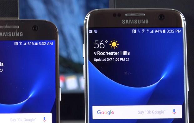Cara Setting 4G APN Telkomsel di Android : APN aha Dengan Server SSH 2019