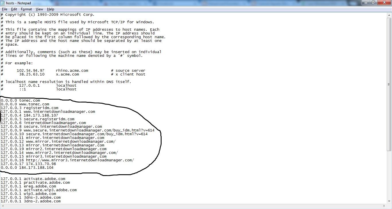 Idman Free Download IDM Terbaru Full Plus Keygen Generator