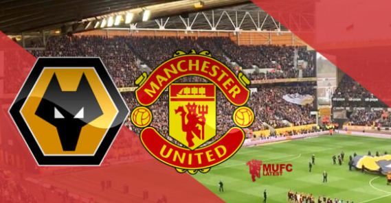 Prediksi Wolverhampton vs Manchester United - Liga Inggris 3 April 2019