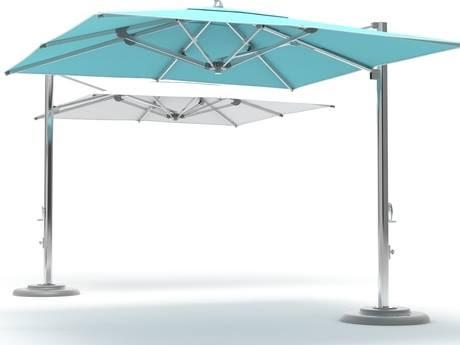 [3D Model Free] Outdoor