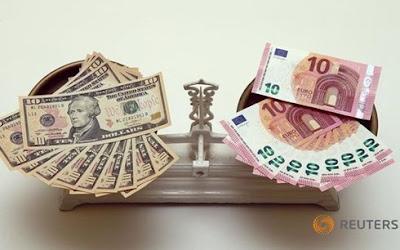 Sử dụng sản phẩm tài chính phái sinh để phòng ngừa rủi ro tỷ giá