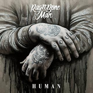 Rag N Bone Man - Human