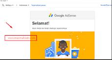 10 Cara Lolos Review Site Google Adsense Terbaru 2019