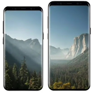 Review Singkat Spesifikasi Samsung Galaxy S9 Indonesia