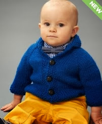 http://www.yarnspirations.com/pattern/knitting/little-gentleman-jacket