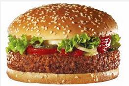 Junk Food – Cara Memberhentikan Kebiasaan Makan Makanan Junk Food