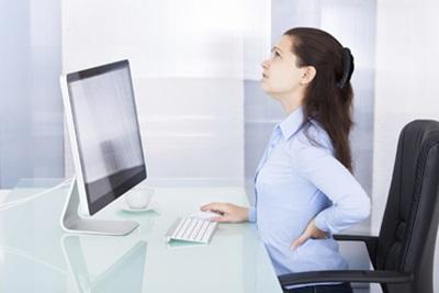 Cara Mengobati Sakit Pinggang dengan Bawang Putih