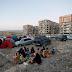 Ιράν: Στους 483 οι νεκροί από τα 7,3 Ρίχτερ