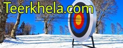 Teer Khela Common Number And Results - Shillong teer club , Bigteer