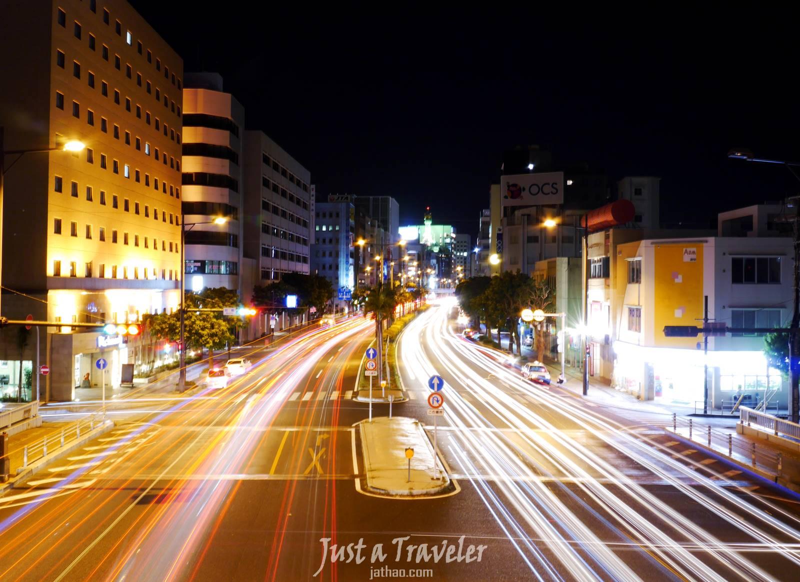 沖繩-交通-租車-自駕-公車-巴士-單軌-電車-那霸-推薦-觀光巴士-自由行-旅遊-時刻表-價錢-票價-比價-搭乘教學-優惠券-省錢
