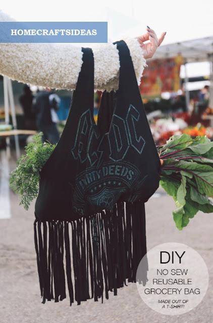 DIY Fun Craft Projects
