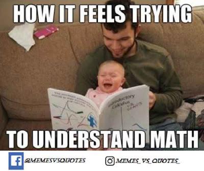 Understand Math