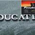 Pendidikan Seks Akan Diajar Kepada Pelajar Umur 16+ Bulan Depan