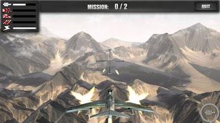 Call Of ModernWar Warfare Duty