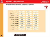 http://www.ceiploreto.es/sugerencias/A_1/Recursosdidacticos/CUARTO/datos/01_Mates/datos/05_rdi/U08/01.htm