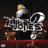 Mike Jones - Who Is Mike Jones? [Clean Album]