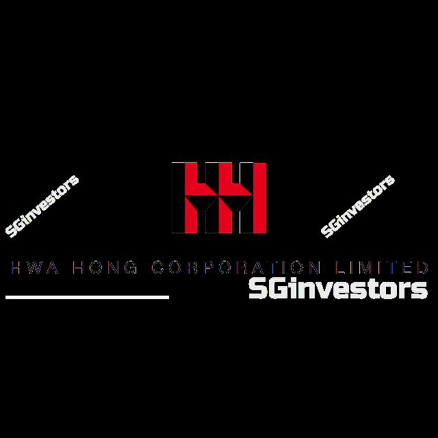 HWA HONG CORPORATION LIMITED (H19.SI) @ SG investors.io