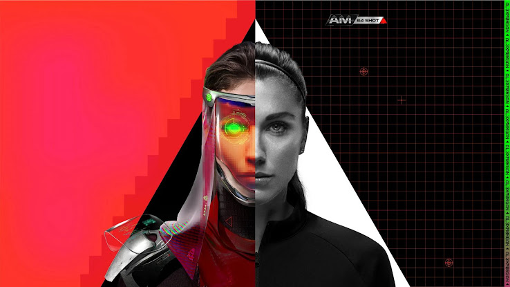 LEAKED  Nike to Release Signature Alex Morgan Phantom Venom Boots for 2019  Women s World Cup - Footy Headlines a8f6cf2dc