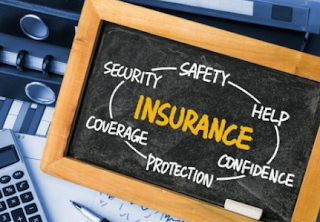 Klaim Asuransi Jiwa Ribet? Ini Cara Menyederhanakannya