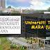 Jawatan Kosong Terkini di Universiti Teknologi Mara (UITM) - 4 Jun 2018