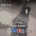 Naruto Shippuden Episode 488 Subtitle Indonesia [UPDATE]