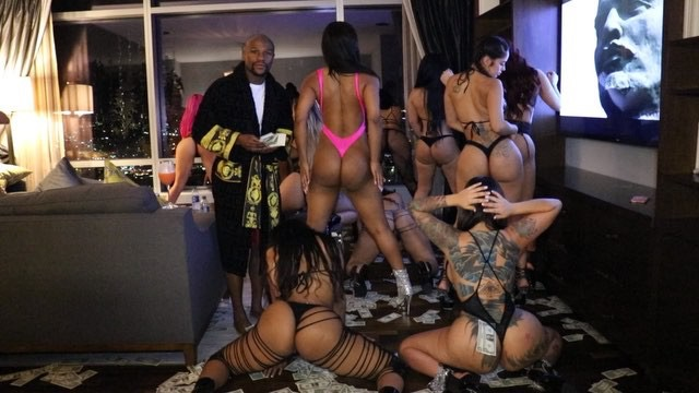 casa de prostitutas noviciado prostitutas en benicarlo