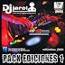 DESCARGA Y COMPARTE Dj Jarol Pack Ediciones 1 (2015) POR JCPRO